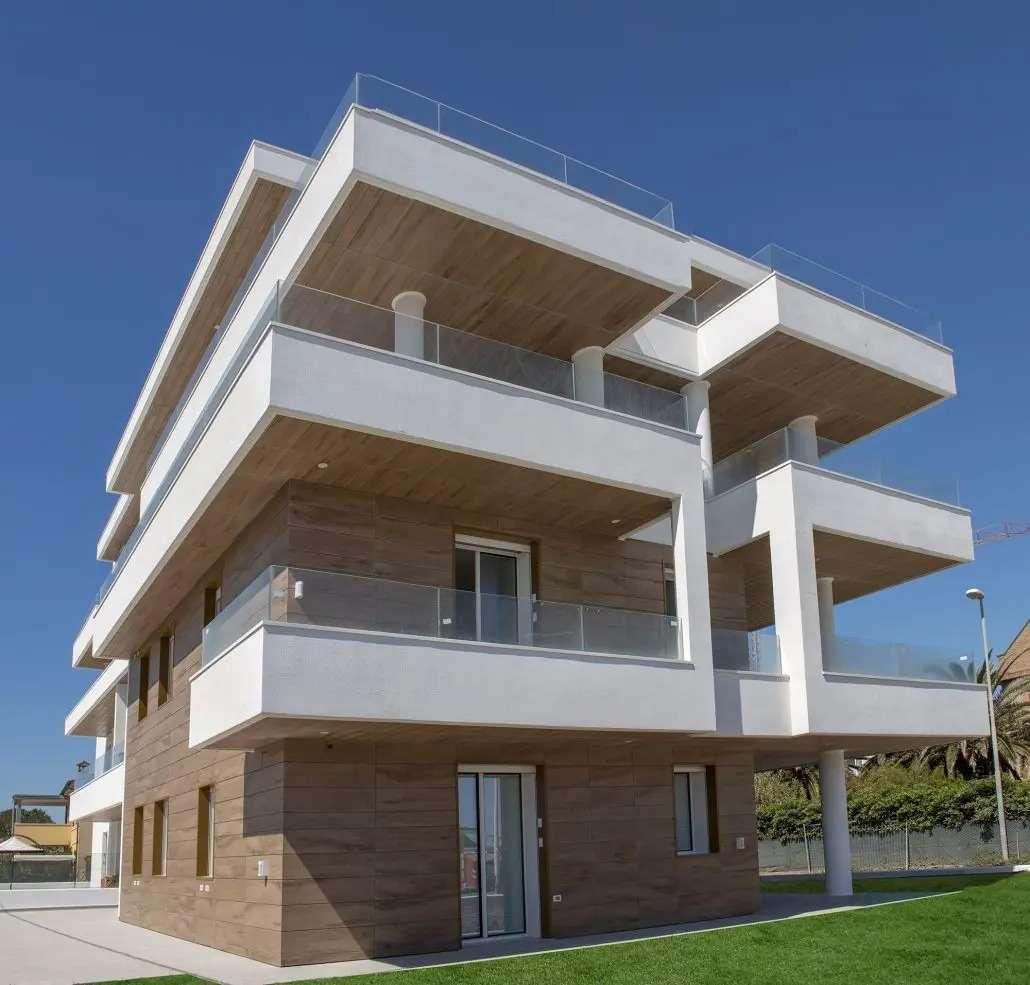 facciate-ventilate-in-legno-ceramico-hytect